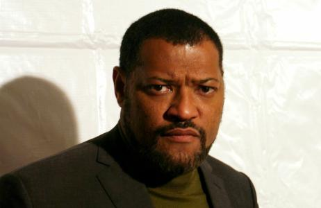 El post de los dobles - Página 9 Laurence-fishburne-2