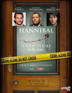 posterhannibal_FULL