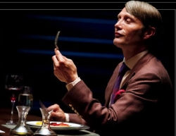 movies_mads_mikkelsen_hannibal_1