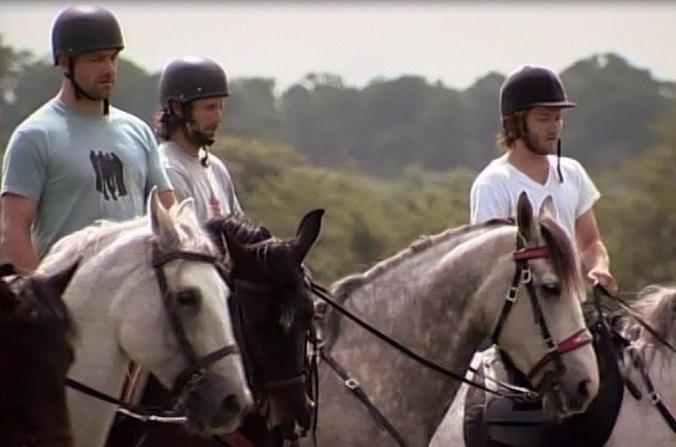 madsmikkelsen_horses_kingarthur