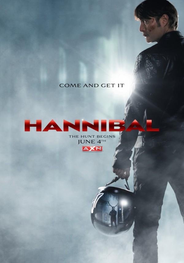 HANNIBAL-SEASON-3-2-600x860