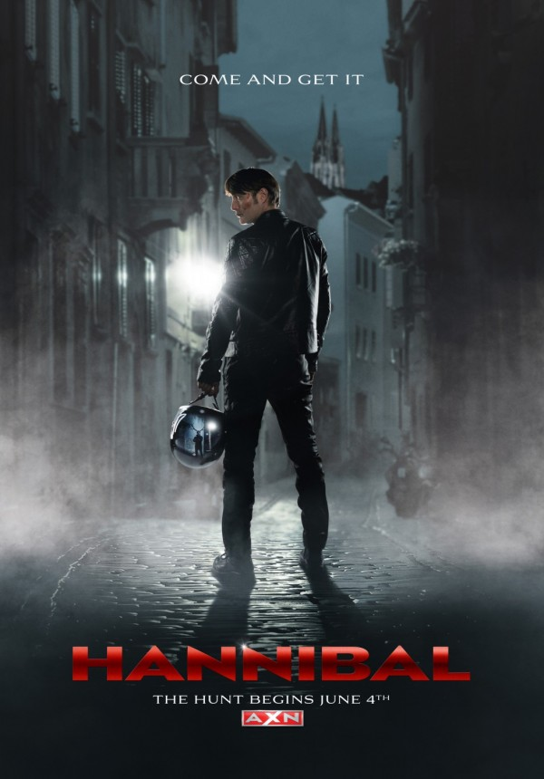 HANNIBAL-SEASON-3-3-600x860