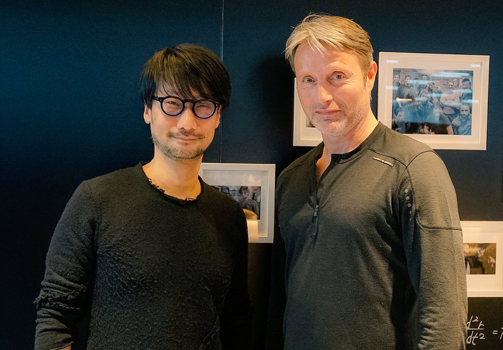hideo tube ep  6 denmark u2019s national treasure mads mikkelsen
