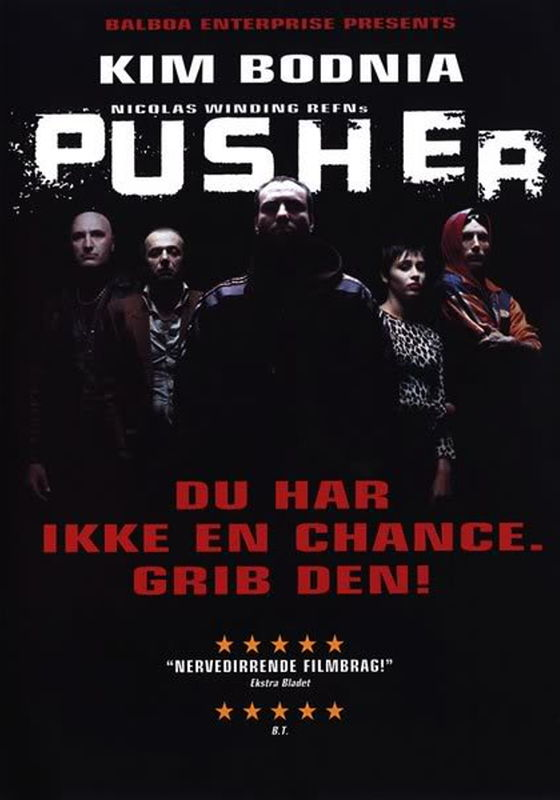pusher_jacket_h_l.jpg