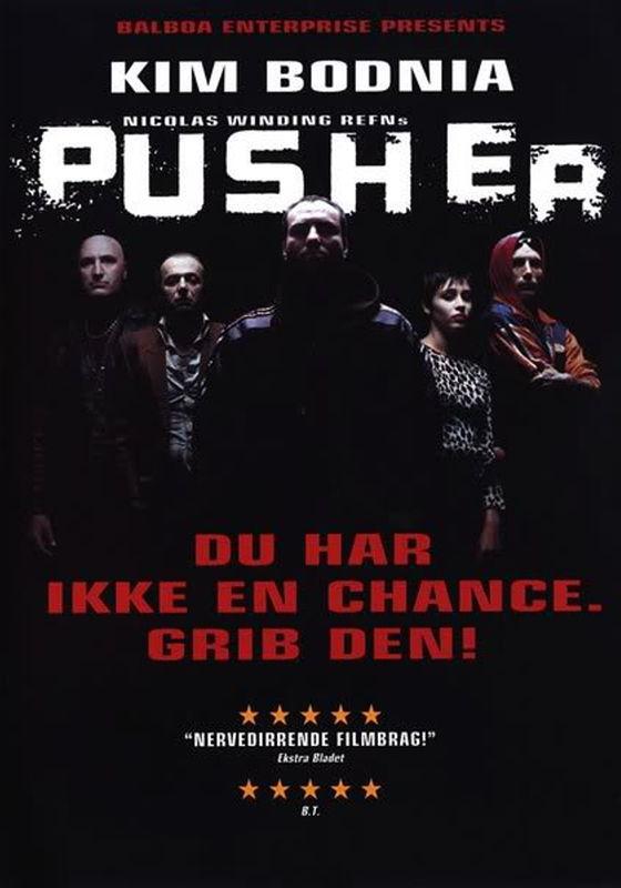 pusher_jacket_h_l.jpg