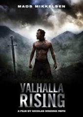 valhallarising_poster