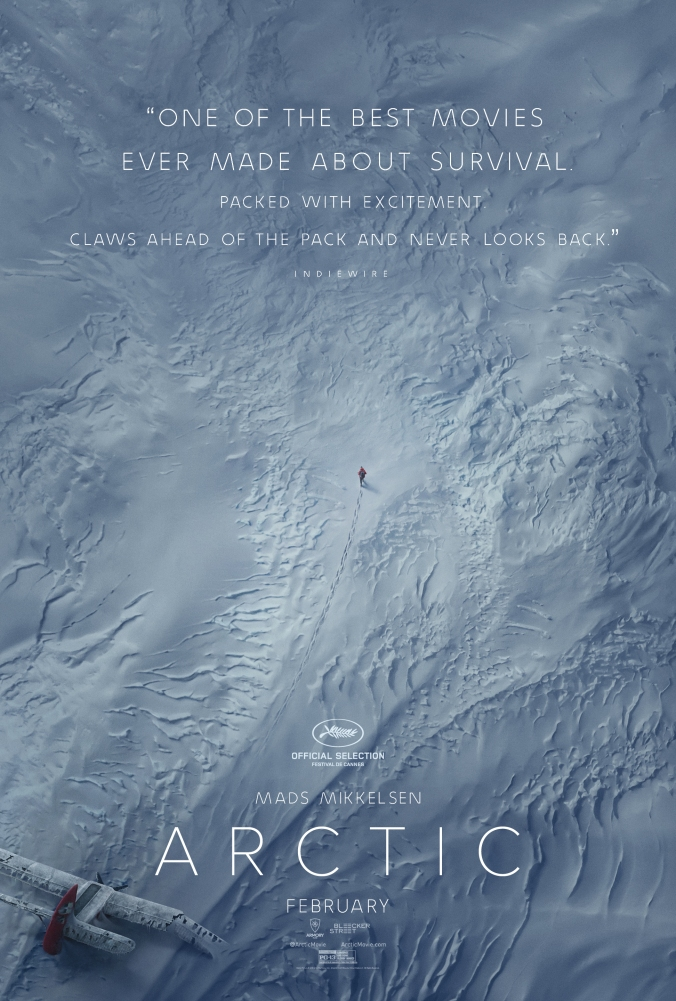 arcticmovie_poster